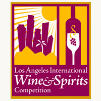 Los Angeles Int Wine & Spirits Competition