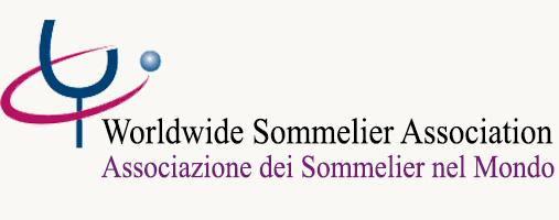 Worldwide Sommelier Association