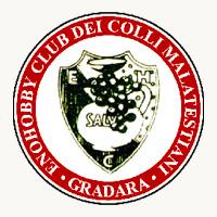 Enohobby Club Dei Colli Malatestiani - Gradara