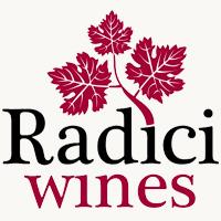 Radici Wines