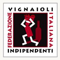 vignaioli